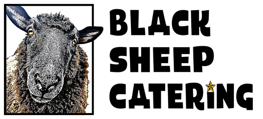 Black Sheep Catering and Café